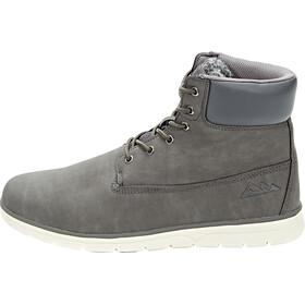 High Colorado Jamie Leisure Shoes grey